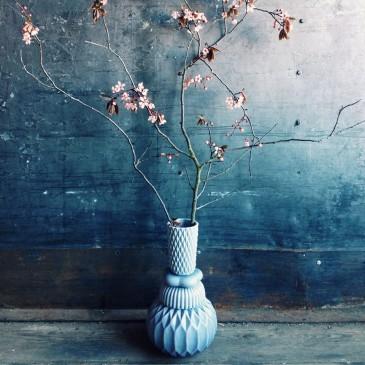 """Finnsdottir: """"Ceramic Tales"""" aus Dänemark"""